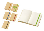 NOTEBOOK ECO - 10673503