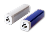 POWER BANK A14152 - 2200 mAh