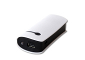 POWER BANK A14154 - 3600 mAh