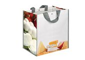 PG 094MF SHOPPING BOX MOZZARELLA & FORMAGGI