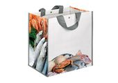PG 094PE SHOPPING BOX FISH