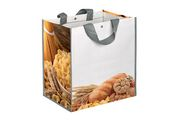 PG 094PP SHOPPING BOX PANE & PASTA