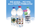 ACQUA MANIVA ML500
