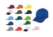 CAPPELLINO BASIC GOLF PM105