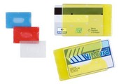 PN 284 PORTA CARD RIGIDO
