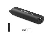 POWER BANK MO5009 - 2000 - 2600 mAh