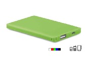 POWER BANK MO5012 - 2500 mAh