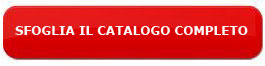 CATALOGO TECHNOLOGY